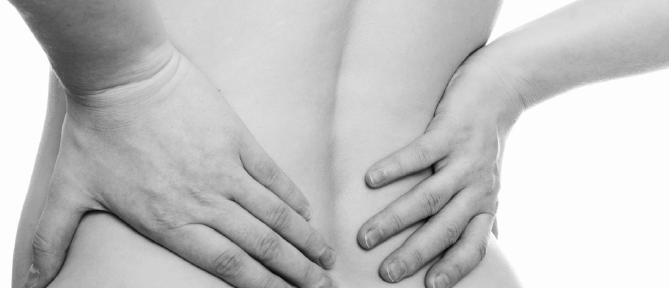 Adulte et ostéopathie